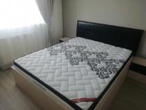 Apartament Prima Onestilor - 3 Camere Lux (bloc nou)