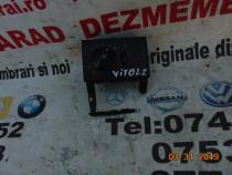 Bloc lumini Mercedes Vito w639 comenzi clima aer caldura but