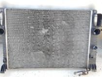 Radiator apa antigel Mercedes CLS320 CDI W219 E320 CDI W211