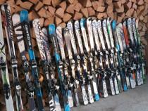 Echipament iarna ski