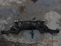 Jug motor Seat Leon VW Glf 5 Skoda Octavia 2 Audi A3 brat