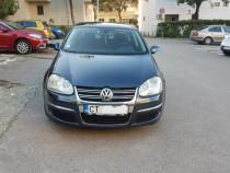 Volkswagen jetta 2.0 TDi 140 CP 6 trepte