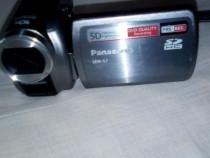 Camera video Panasonic sdr 57