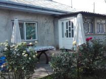 Casa Catamarasti-Deal
