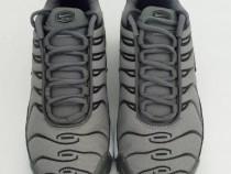 Nike Air max PLus Tn GS 100% originali 39