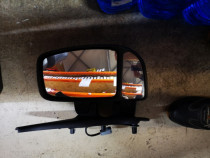 Oglinda stanga dreapta Renault Master