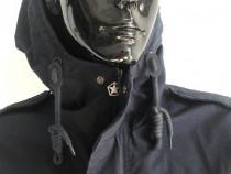 Palton barbati Soviet mar M