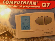 Termostat de ambient COMPUTHERM Q7