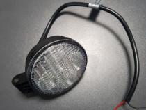 Proiector ceata led Proiectoare ceață LED-uri