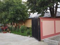 Casa pentru liniște și relaxare central Oltina