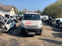 Tractari Auto/platforma auto/asistență rutieră/Rampa 24H
