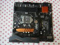 Placa de baza Asrock H170M Pro4 socket 1151.