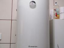 Boiler termoelectric 80 litrii