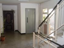 Servicii curatenie blocuri de garsoniere cu 8-10 etaje