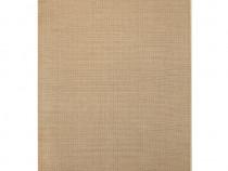Covor aspect sisal de interior/exterior,133085