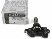 Senzor Presiune Roata Oe Renault 407004CB0B