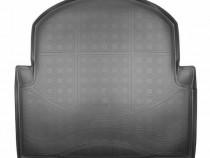 Covor portbagaj tavita Mercedes-Benz Clasa E Avantgarde W212