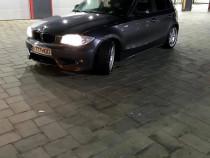 Bmw 120 diesel m