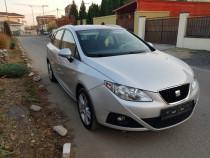 Seat Ibiza 1.6 TDi 105 CP 2012 Euro 5