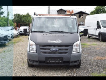 Ford Transit 2.90 Lungime