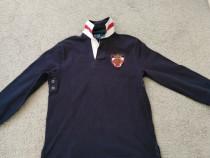 Bluza polo ralph lauren,produs original us nou import