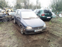 Dezmembrez Opel CORSA 1,2 monopunct