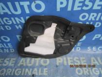 Tapiterie BMW F10 2010; 51487182039 // 51487182040