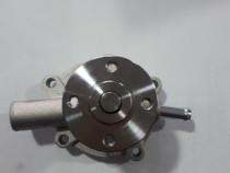 Pompa apa motor kubota