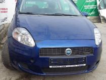 Dezmembram Fiat Grande Punto 1.3 JTD 199 A3000