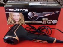 Ondulator Rowenta So Curls