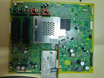 Module din tv panasonic  cu display lta320wt-l15
