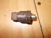Senzor temperatura apa bloc motor renault clio  1998 - 200