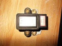 Senzor esp mercedes-benz a-class (w168) a 140 1997 - 2004