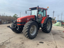 Tractor Same Silver 130