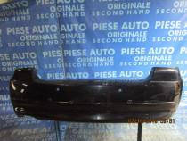 Bara spate BMW E90 2006 (modelul cu senzori)
