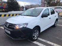 Dacia Logan 1.2i EURO 5