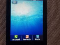 Samsung S5220 Star3 - 2012 - Orange RO (2)
