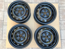 "Jante Tabla 15""5x112,Ptr Vw Sharan,Ford Galaxy,Seat Alhambra"
