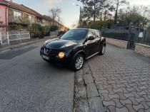 Nissan Juke 1.5 DCi 110 Cp 2012 Euro 5 Extra Full Adusa azi