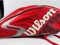 Termobag Wilson K Factor KTour 6 Pack