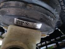 Pompa frana Bmw 520i e39 1999