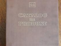 Catalog de produse MIMCM , strunguri, pompe, motoare,...