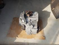 Cutie de viteze HDV 2.0 tdi BMP, BKP, BMR VW Passat B6, CC