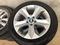 Set roti iarna 255/50/19 bmw x5/x6