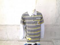 Car Boy - bluza copii 11 - 12 ani