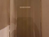 Samsung galaxy s6 schimb