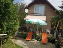 Cazare , inchiriez Casa munte ,Valea Prahovei ,Comarnic