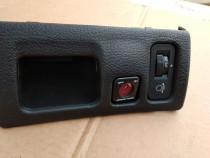 Butoane din panou stanga Peugeot 206