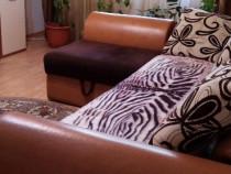 Apartament 3 camere Mangalia centru