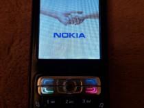 Nokia N73 - 2006 - liber (3)